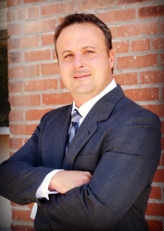 Meet Joseph W. Marshall Licensed Service Center Owner
